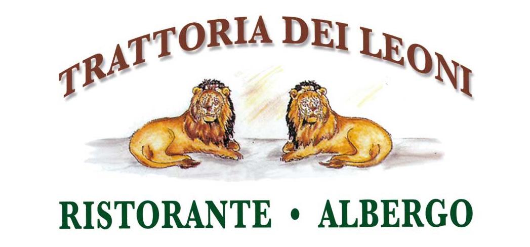 Albergo Ristorante dei Leoni